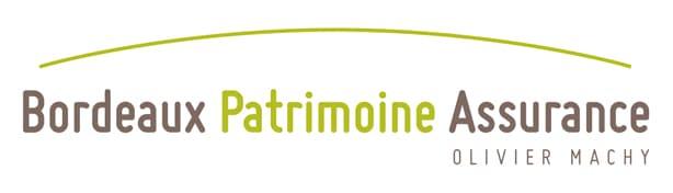 Bordeaux Patrimoine Assurance